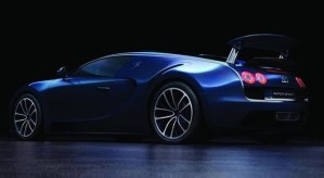 https://charlesperretti.files.wordpress.com/2010/08/bugatti-veyron-ss-1_1292.jpg?w=300