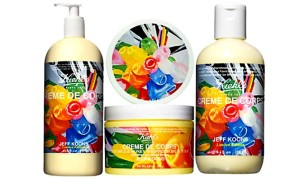 https://charlesperretti.files.wordpress.com/2010/11/kiehls-x-jeff-koons-limited-edition-creme-de-corps.jpg?w=300